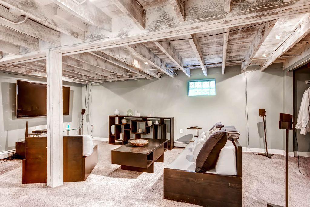 Contemporary Bat With Dania Haldi Room Divider Carpet