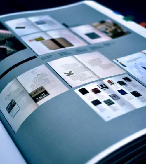 4 Astuces Simples Pour Économiser de l\u0027Encre en Imprimant Comment