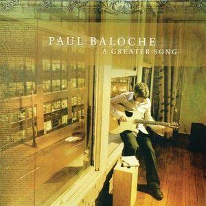 """10 Christian Songs of Worship: """"Hosanna"""" - Paul Baloche"""