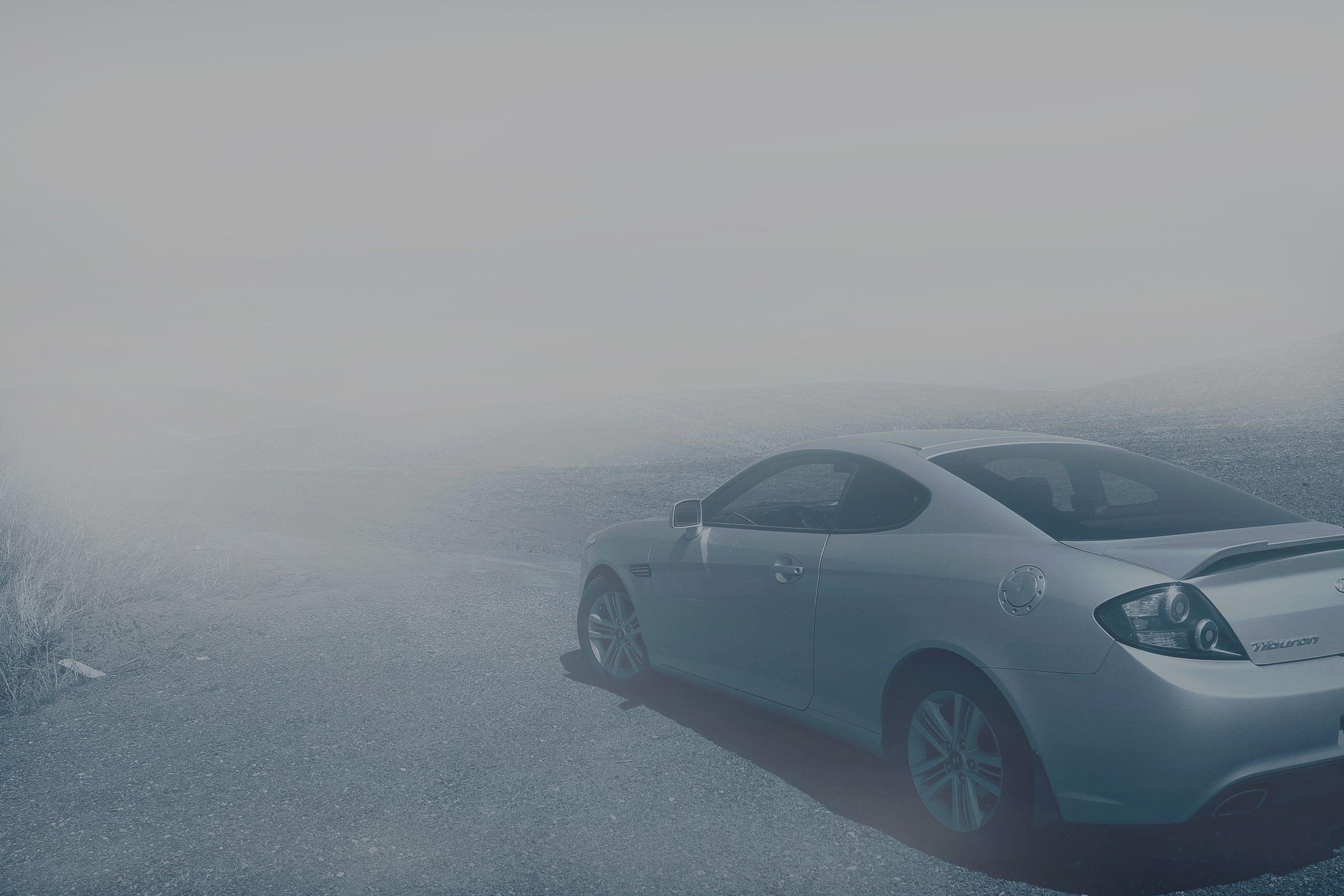 Mysterious Car Problems: Diagnose Weird Noises or Smells — Advance