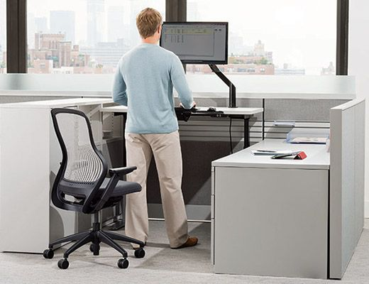 affordable modern office furniture. Where To Find Affordable Modern Office Furniture Collections