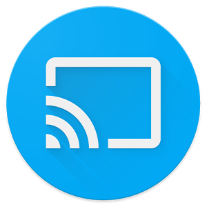 Google Cast Receiver APK FREE Download - Android Apps APK Download