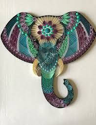 Image result for quilling  #image #quilling #result