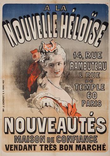 A La Nouvelle Héloïse (1871)