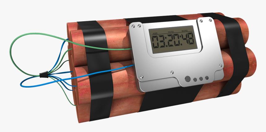 C4 Bomb Google Search Digital Alarm Clock Bombs Alarm Clock