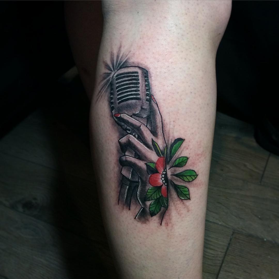 tattoolanaudiere tattoostgab saintgabriel lanaudiere