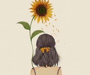 Image about girl in  αят  by εℓү on We Heart It