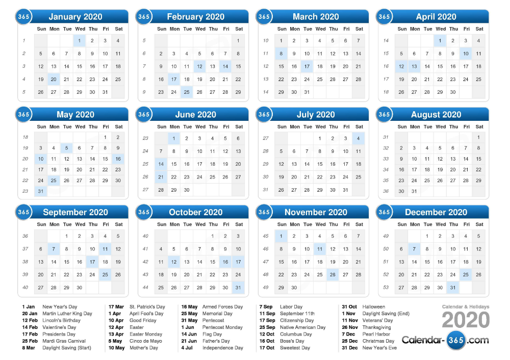 calendar 2020 pakistan Google Search (With images