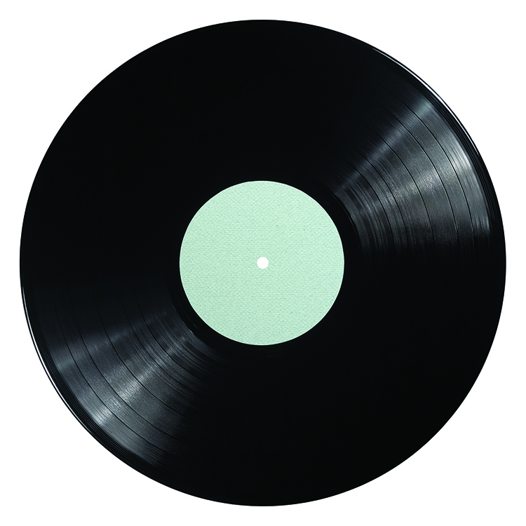 Pin By Melissa Lin On תמונות In 2020 Vinyl Records Vinyl Record Shop Vinyl
