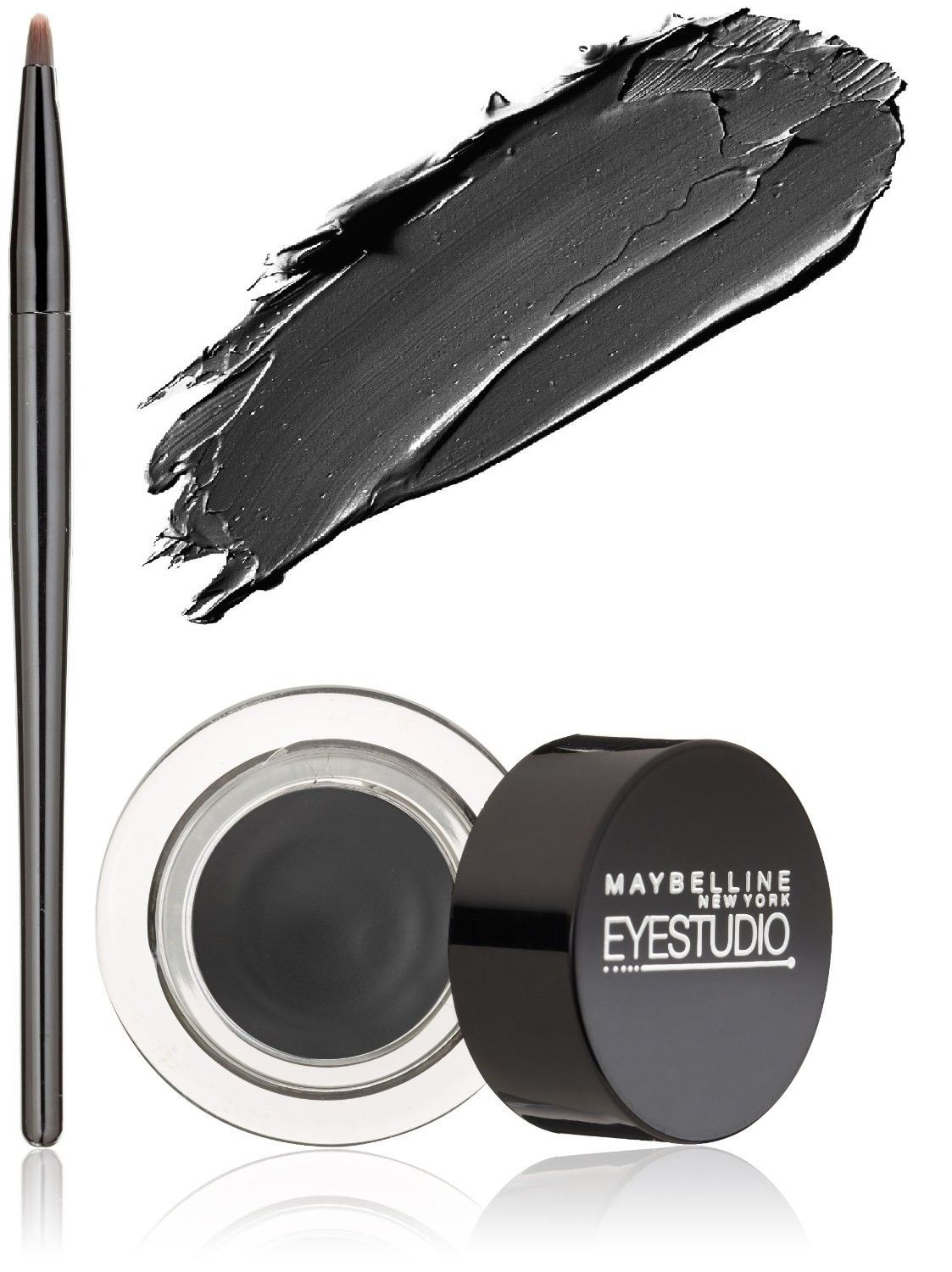 83 Maybelline Ideas Maybelline No Foundation Makeup Fragrance Free Products