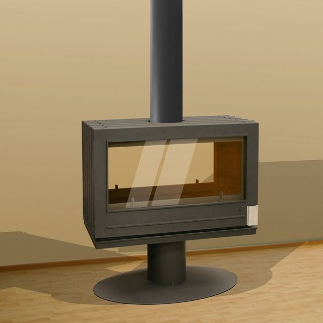 wanders square tunnel double sided insert stove wanders stoves uk home sweet home pinterest stove wander and squares