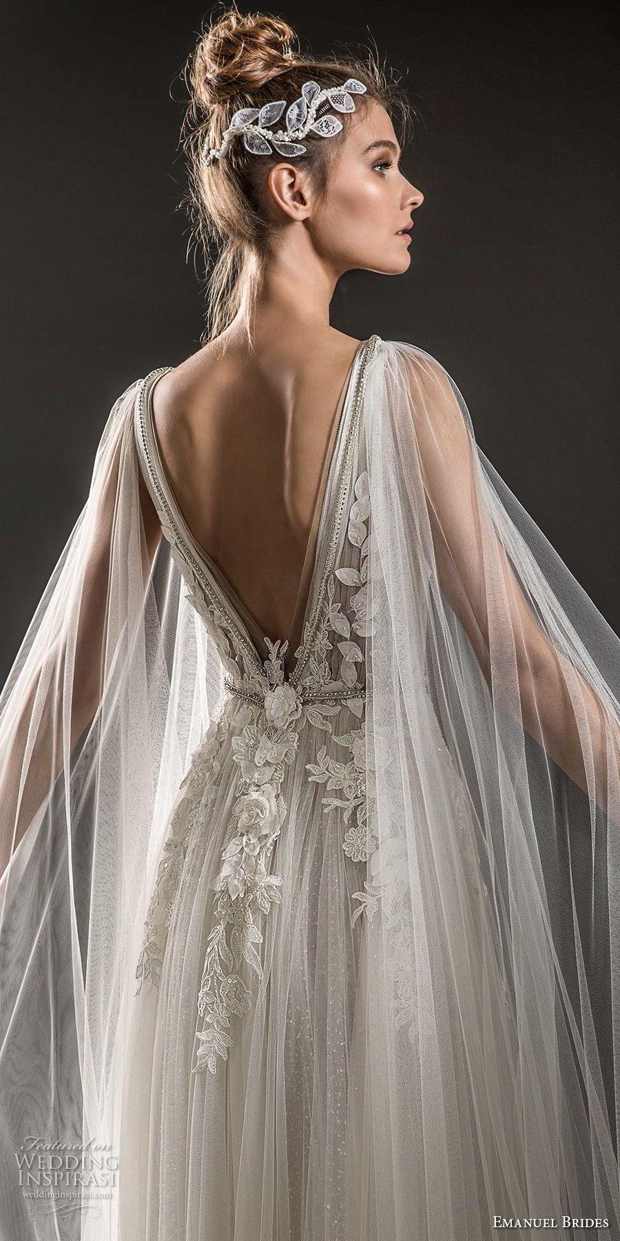 Emanuel brides wedding dresses wedding pinterest wedding