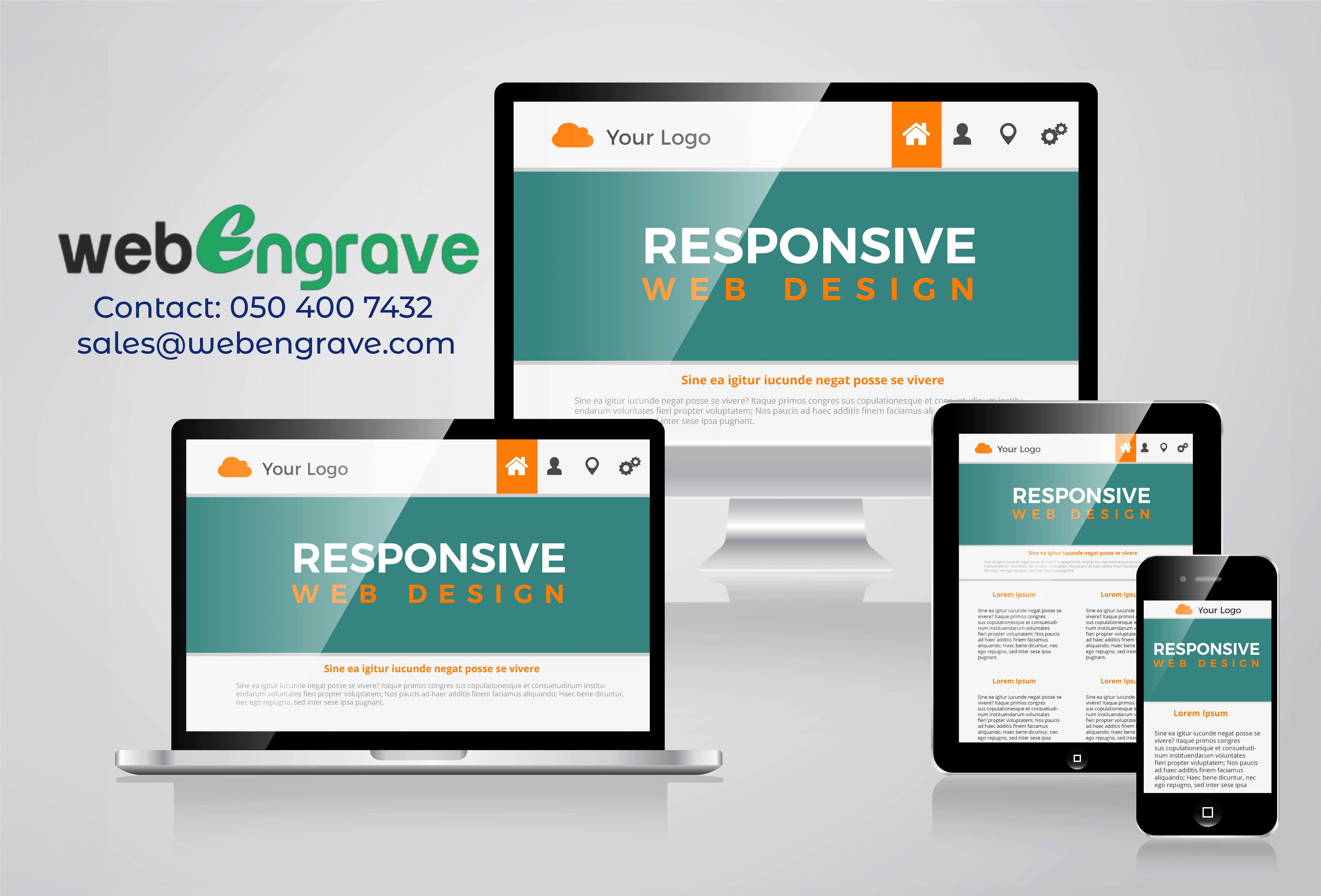 Wed Design Dubai Online Web Design Web Design Web Design Websites