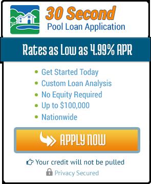 Swimming Pool Financing Call Now 800 783 6541 Mypoolloan Com Swimming Pools Pool Finance