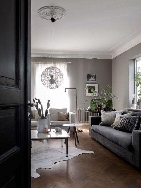 Photo of Trending Living Room Furniture 2017