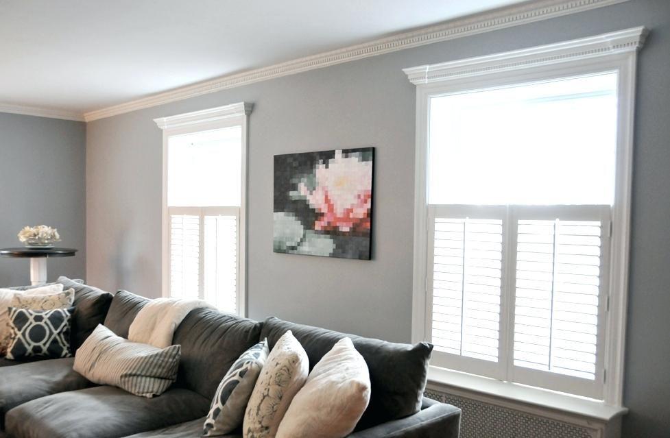 Image Result For Light Gray Walls Gray Sofa Home Living Room
