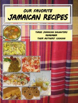 Our favorite jamaican recipes books recipes cooking food our favorite jamaican recipes books recipes cooking food forumfinder Image collections