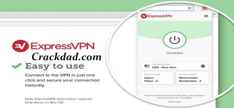 4164bbf18d4a7567a39e4d578b12b950 - Express Vpn And Netflix Not Working