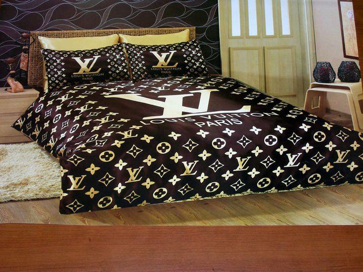 pin de josephine castor en louis vuitton pinterest ideas para dormitorios dormitorio y. Black Bedroom Furniture Sets. Home Design Ideas