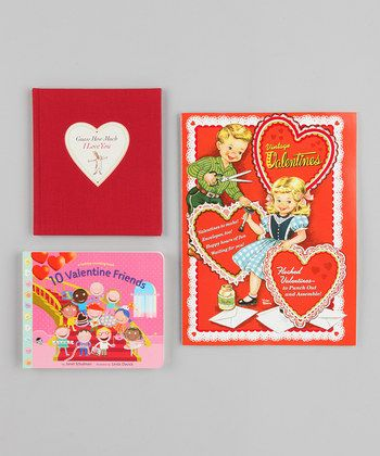 valentines day toys books daily deals for moms - Valentine Deals