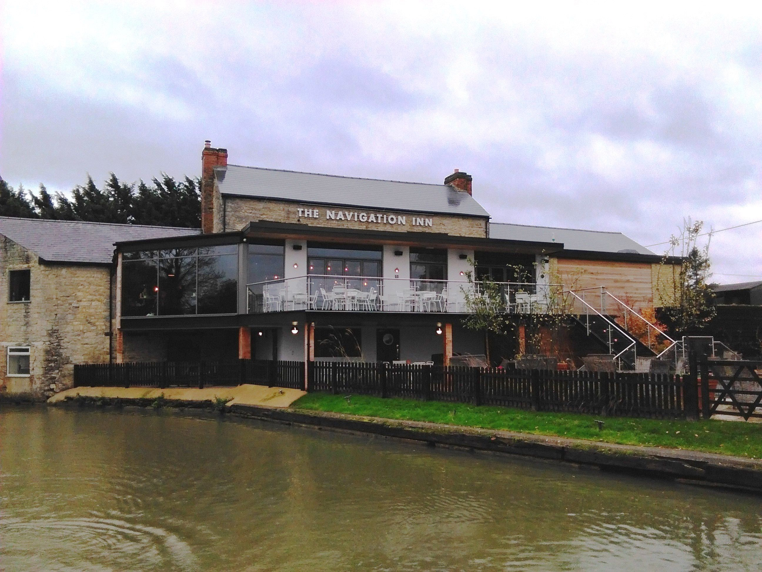 Pin by ABC Boat Hire on Canal Images - Gayton Marina