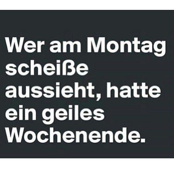 geiles wochenende sprüche Geiles wochenende #deutsch #zitate   sprüche   Quotes, Funny und  geiles wochenende sprüche