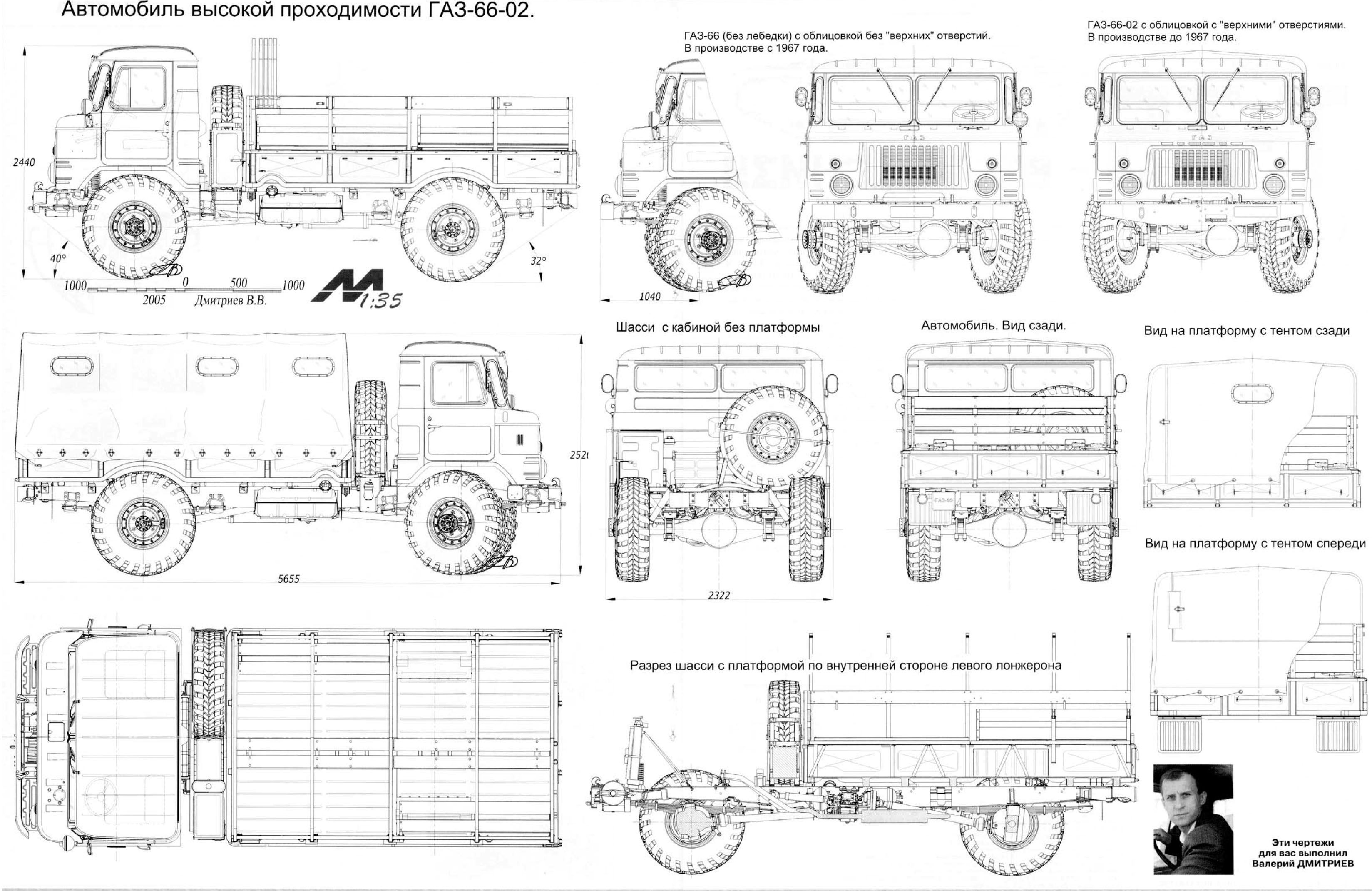 Pin By Nick Chistov On Blueprint Military Vehicles