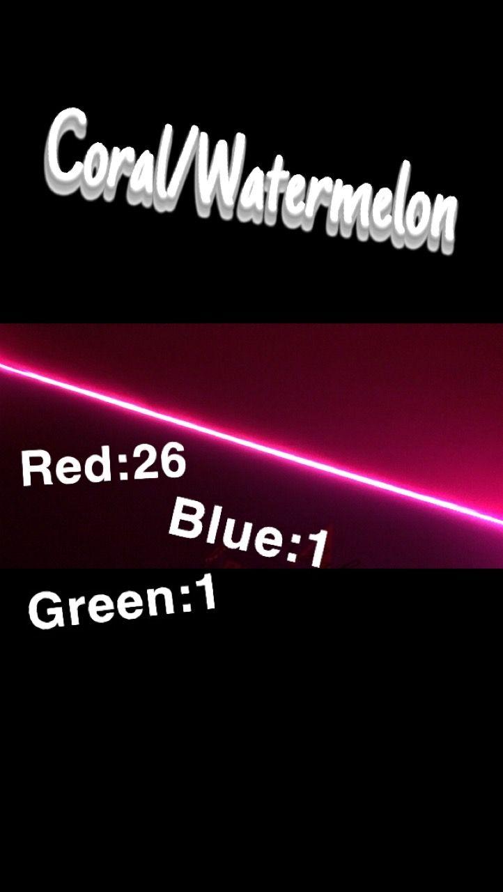 Pin By Rave On Led Strip Lighting In 2020 Led Light Strips Diy Purple Led Lights Led Room Lighting