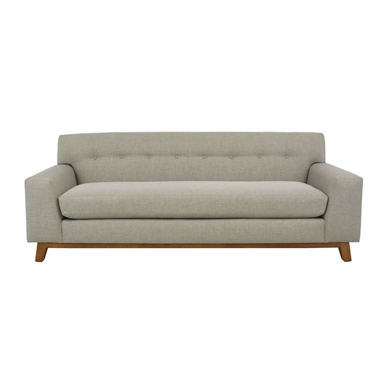 Furniture Upholstery Near Me Find Local Crypton Fabric Retailers Furniture Upholstery Furniture Sofa