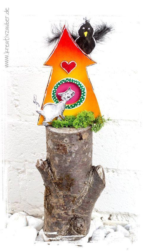 Gartendeko selber machen - #gartendeko #machen #selber - #new - #gartendeko #machen #selber - #new #gartendekoselbermachen
