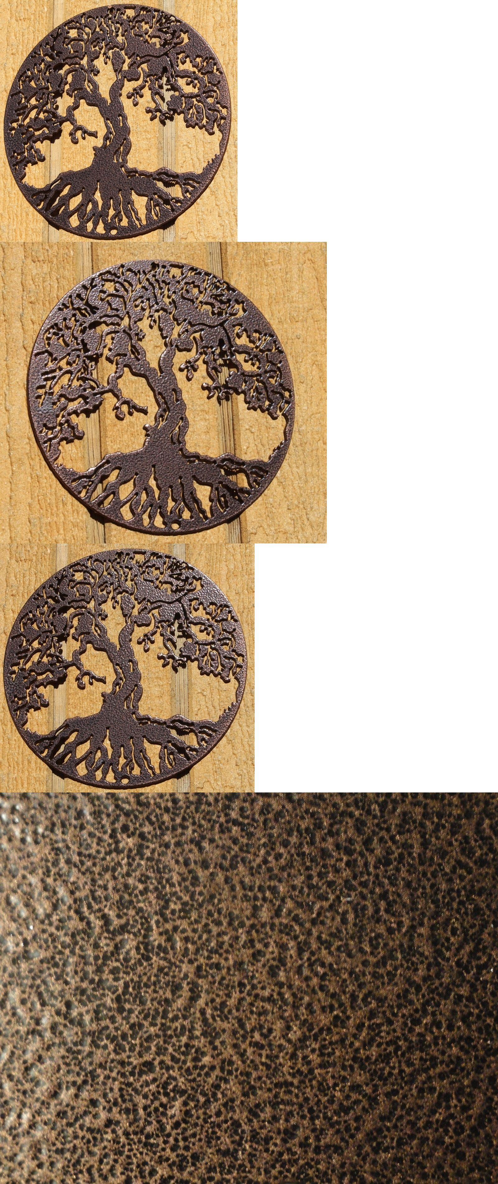 Where Can I Buy Metal Wall Art Wall Sculptures 166729 Tree Of Life Metal Wall Art Home Decor