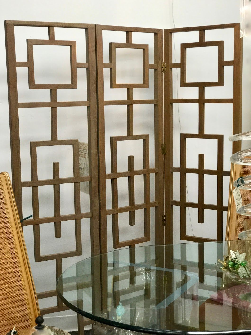 6 Ft Tall Solid Frame Fabric Room Divider 4 Panels: Room Divider Design Decoration Room Divider Ikea.Room
