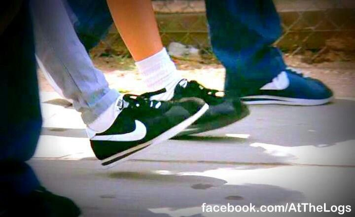 ... because of Nike Cortez...Now thats whats up! cHoL ¥ cHoLo sTyL . 02b65a859