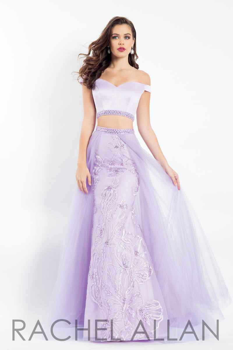 e7abb14ca6a Rachel Allan 6198 Prom 2018 - Shop this style and more at oeevening ...