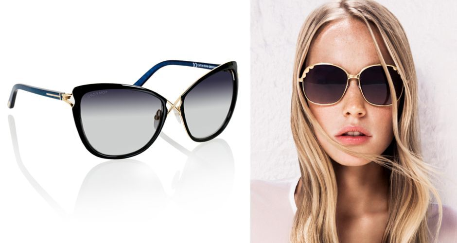 tom ford sunglasses rrve  tom ford sunglasses 2014