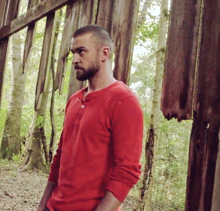 JT   Man of the Woods ( JT MOTW)  b44e421af