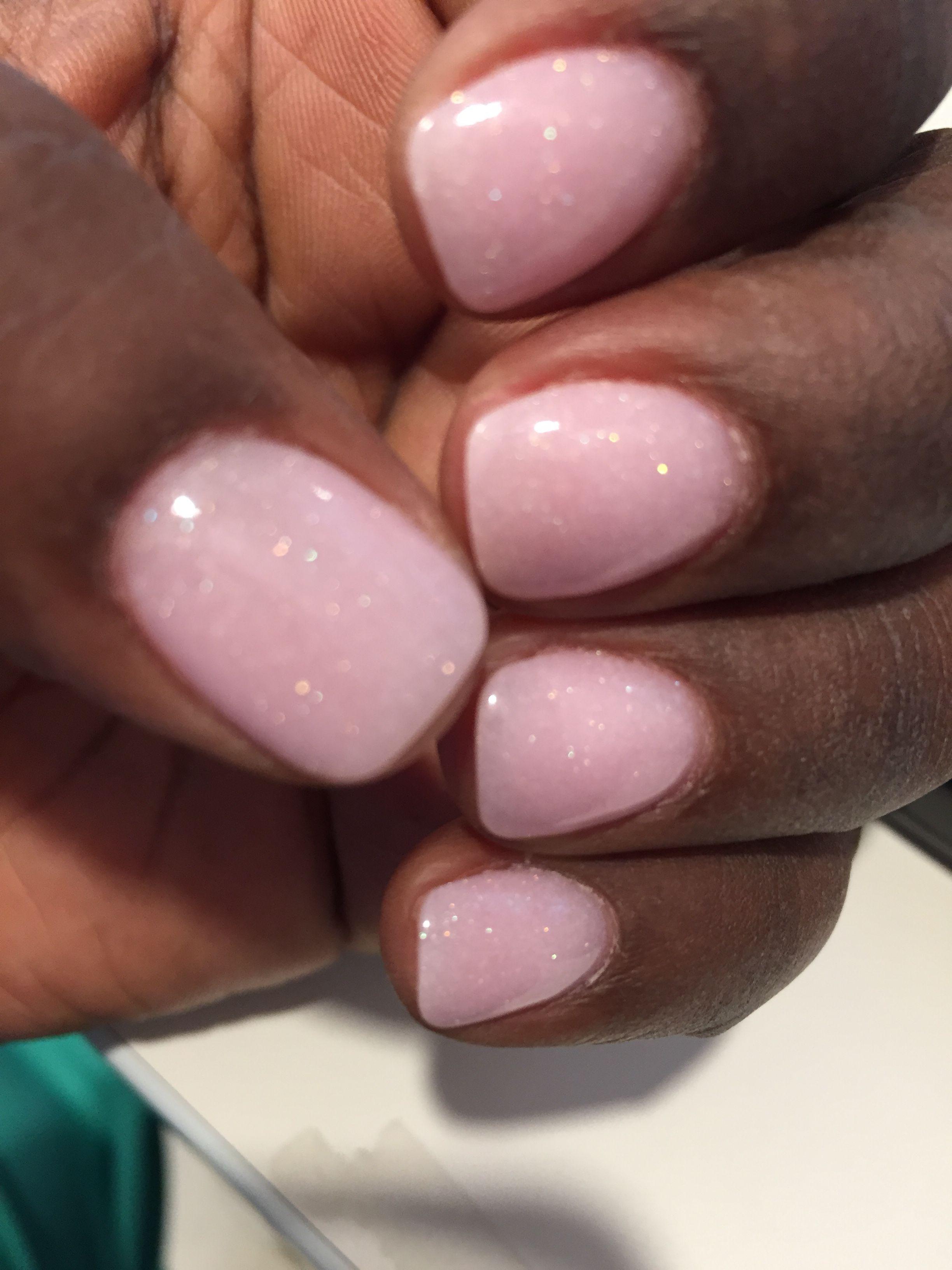 NexGen L7 Guadalajara | Nails | Pinterest | Sns nails, Nail nail and ...