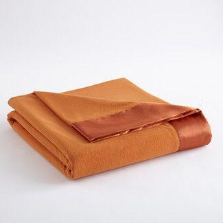 Micro Flannel® All Seasons Sheet Blanket