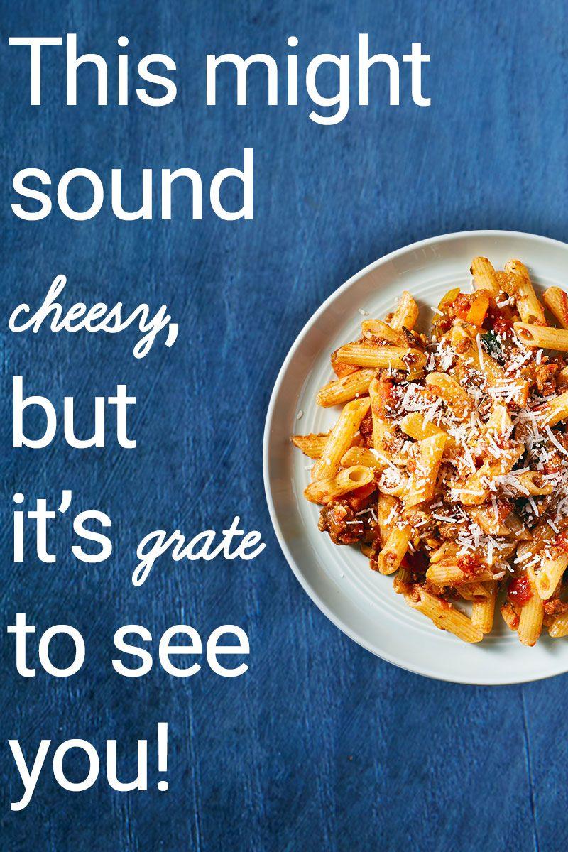 we just love pasta puns food quotes pinterest pasta puns