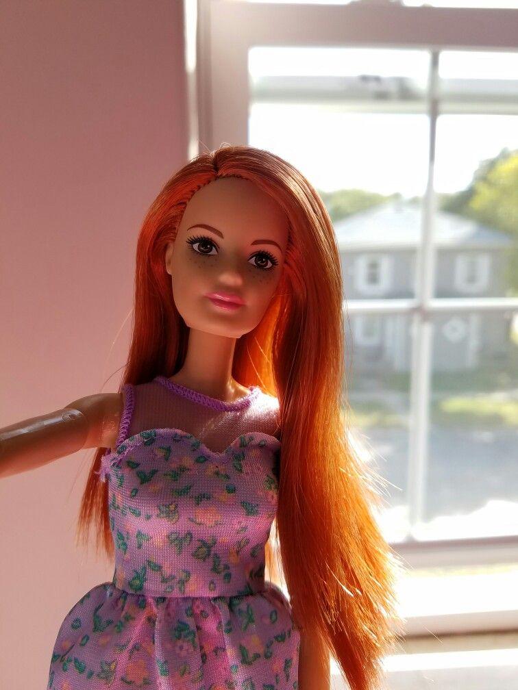 Fallselfie Bonecas Barbie Bonecas Barbie