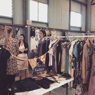 12 Brisbane Markets Every Fashion Lover Needs To Visit At Least Once Wardrobe Fashion Fashion Lover
