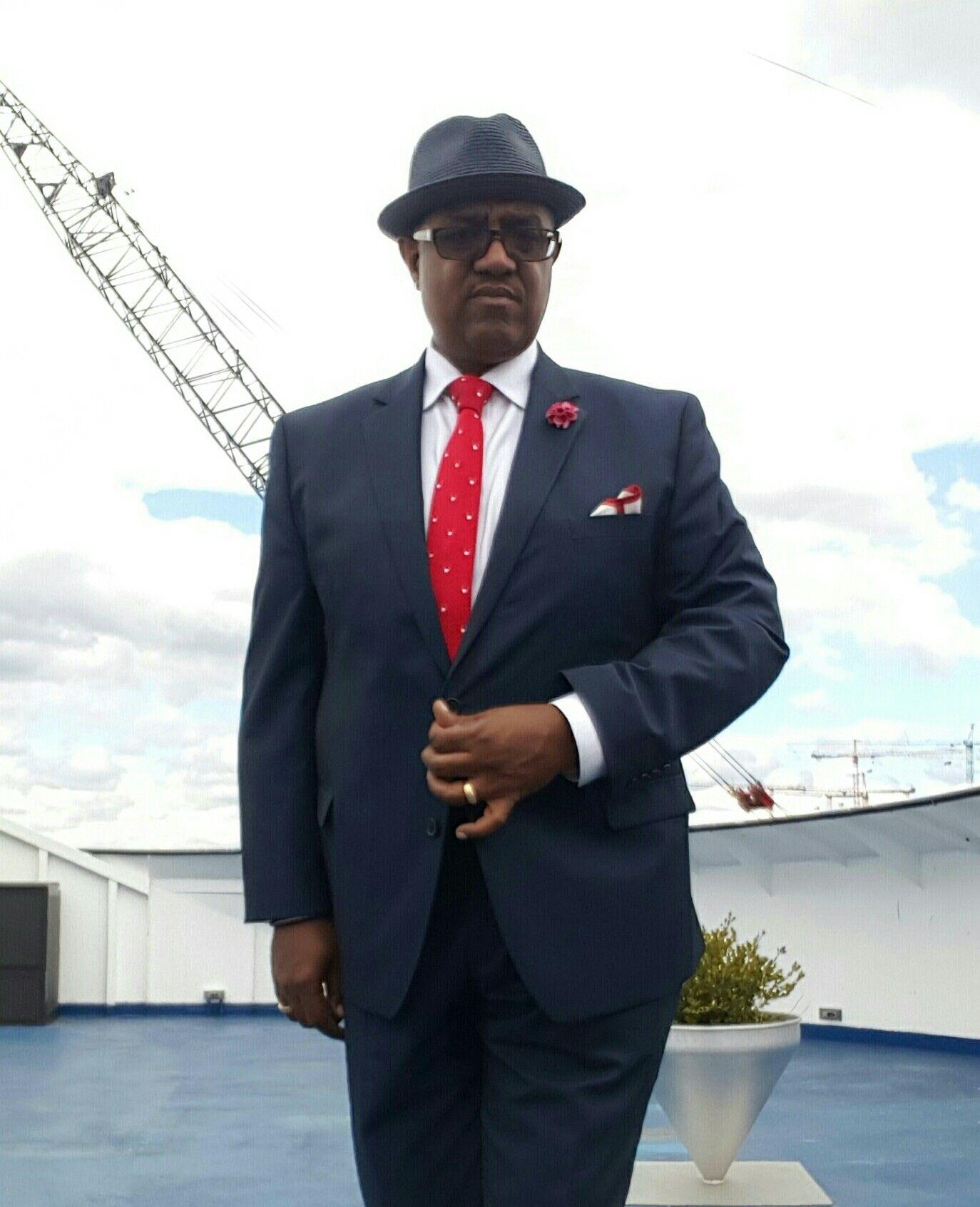 New Blue suit   New blue suit, Blue suit, Suits