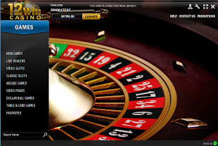 12win casino 12win - Casino Online Malaysia and Online Gambling Malaysia with Baccarat,Roulette, Sic bo and Black Jack http://ali88win.com/12win-casino.htm