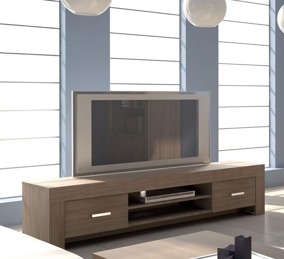 Porta TV economico nuovo art.202M02E consegna gratuita nel