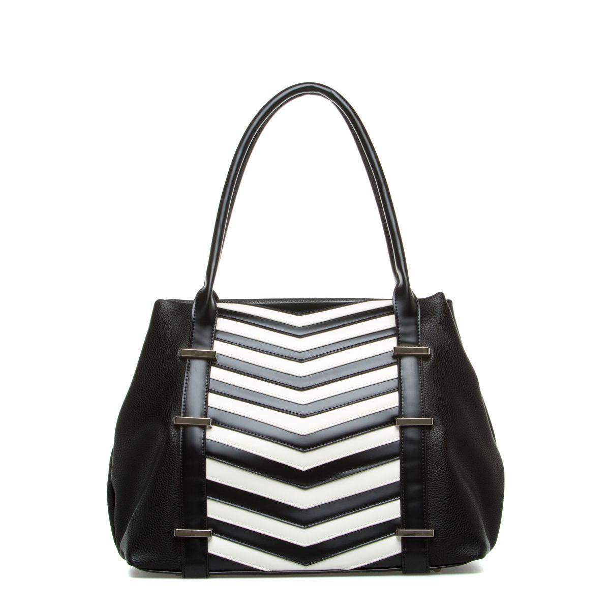 Hazzle Bag Gx By Gwen Stefani