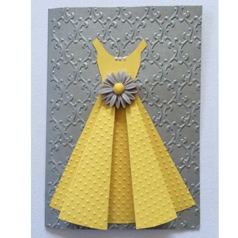 Pin On Homemade Card Ideas