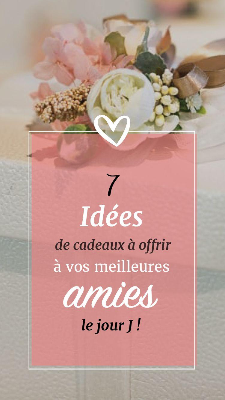 100 Fantastique Suggestions Cadeau Pour Le Jour De L An
