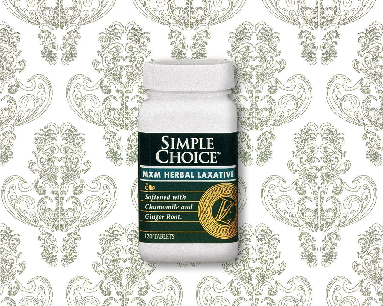 Vita health green coffee extract