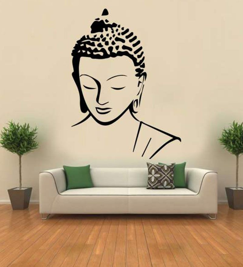 wall decals - Google Search | KING OFFICE | Pinterest | Wall ...