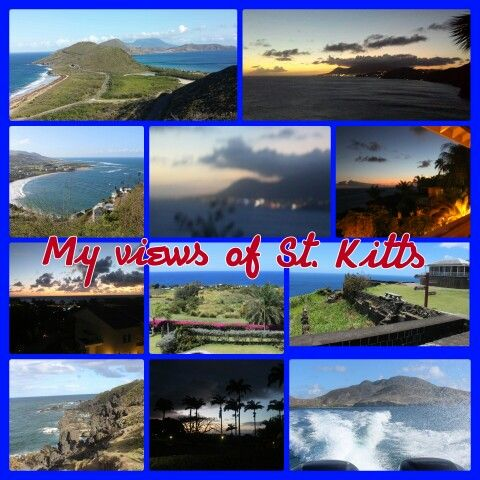 St kitts my mexico pinterest st kitts scrapbooking ideas and st kitts publicscrutiny Images